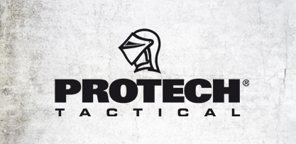 Protech tactical