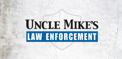 Uncle Mike's Law Enforcement