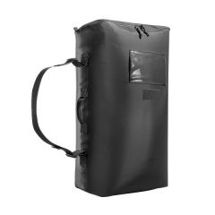 TT TRAVEL COVER L - Housse de protection pour sac à dos max 150L