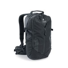 TT TAC PACK 22 - SAC A DOS CIVIL - 22L