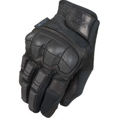 GANTS MECHANIX BREACHER - COVERT NOIR