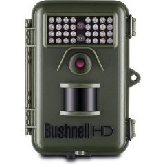 BUSHNELL NATURVIEW CAM ESSENTIAL HD