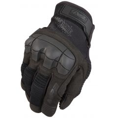 GANTS MECHANIX M-PACT 3 NEW - NOIR