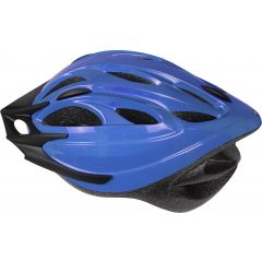 CASQUE VTT STREET RACE - NEUTRE