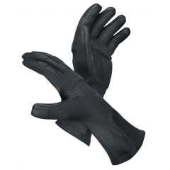 GANTS HATCH CONTACT TOUCHSCREEN - NOIR