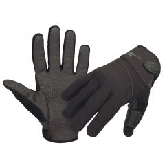 GANTS HATCH STREET GUARD ANTI-COUPURE MAIN ENTIERE