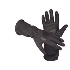 GANTS HATCH OPERATOR TACTICAL - NOIR