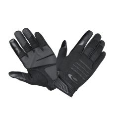GANTS HATCH TECHNICIAN TOUCHSCREEN UTILITY