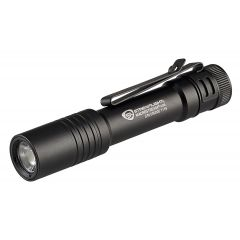 Lampe Streamlight Macrostream USB