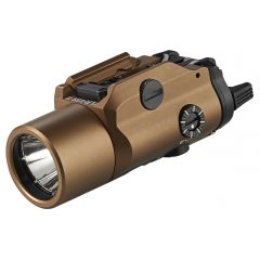 LAMPE TACTIQUE STREAMLIGHT TLR VIR II