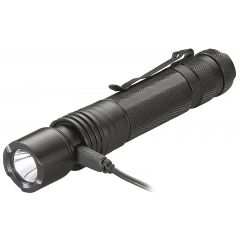 LAMPE STREAMLIGHT PROTAC HL USB - NOIR