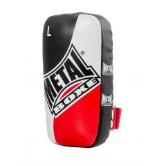 PAO METAL BOXE STRIKING PAD - L