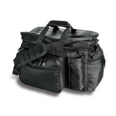 SAC MULTI-FONCTION PATROL BAG 38.3L UNCLE MIKE'S