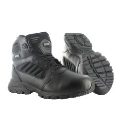 CHAUSSURES MAGNUM LYNX 6.0 WP