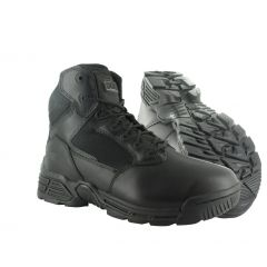 CHAUSSURES MAGNUM STEALTH FORCE 6.0 SIDE ZIP