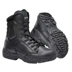 CHAUSSURES MAGNUM VIPER PRO 8,0 - TOUT CUIR WATERPROOF