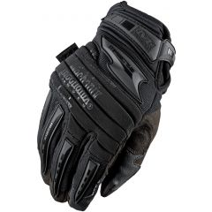 GANTS MECHANIX M-PACT 2 - COVERT NOIR