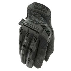 GANTS MECHANIX T/S 0.5MM M-PACT - COVERT NOIR