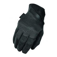 GANTS MECHANIX HI-DEXTERITY 0.5 - COVERT NOIR