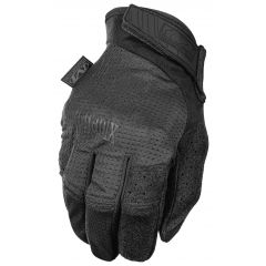 GANTS MECHANIX SPECIALTY VENT - COVERT NOIR