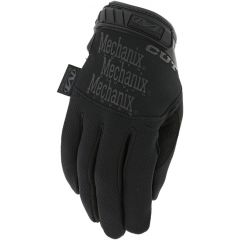 GANTS MECHANIX PURSUIT E5 - COVERT NOIR - FEMME