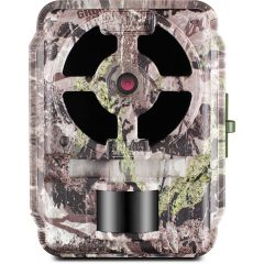 PRIMOS PROOF CAM 02 12 MP - CAMO